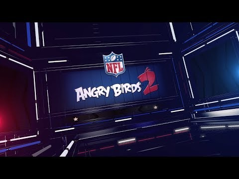 Super-Bowl-LII-update-for-Angry-Birds-2