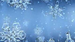White Christmas featuring  Joshua Bell and Chris Botti