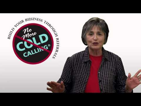 Top Sales Tips - Should you give incentives for referrals?