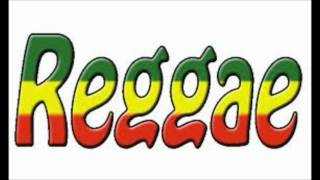 Home T/Cocoa Tea/Shabba Ranks Pirates Anthem