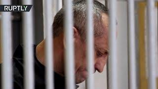 Два пожизненных срока: ангарский маньяк не согласен с приговором