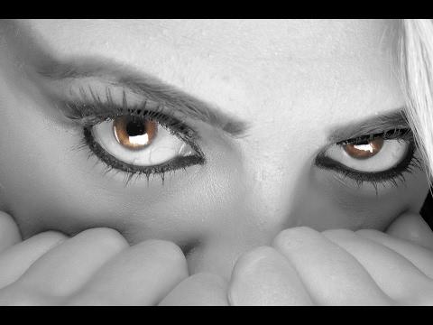 Как выбирать очки для коррекции зрения