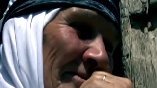 Shaqir Cervadiku - Qohu Rexho