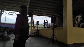 Mabini NHS - मुफ्त ऑनलाइन वीडियो