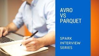 What is Dataframe | Dataframe API | Spark tutorial | Spark