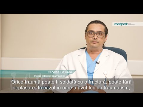 Ce infecții fac dureri articulare
