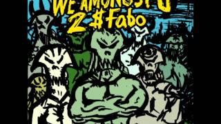 2$ Fabo - Krazy Bout Dat Money