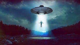 Невероятные случаи разоблачения НЛО