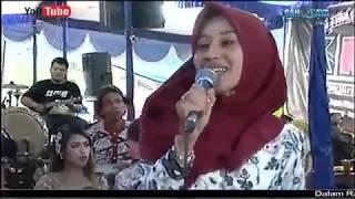 Memori Berkasih || Gelo Gedruk || Yessi Yes No Feat Mas Heru || Campursari KMB 2018