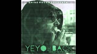 YEYO IS BACK II