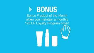 The 4Life Loyalty Program
