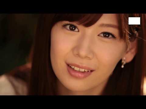 Japan AV Star (JAV) - 아카리 츠무기 / Tsumugi Akari / 明里つむぎ