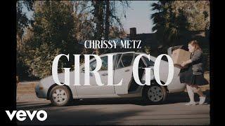 Chrissy Metz Girl Go