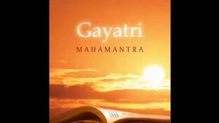 Gayatri Mahamantra Kshama Prarthana Text (12 23 MB) 320 Kbps