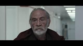 ナポリの隣人(原題 La Tenerezza ) – 映画予告編