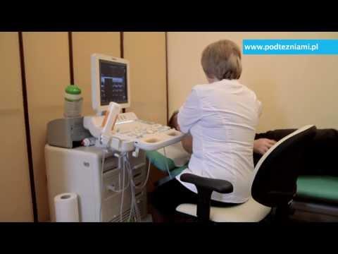 W leczeniu nadciśnienia tętniczego niż 1 stopień
