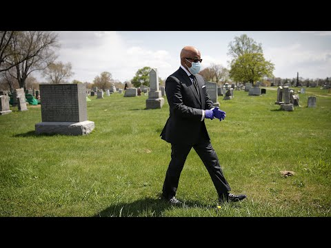 , title : 'A look inside a West Philly funeral home