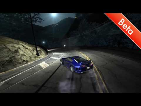 NEED FOR SPEED CARBON BETA DOWNLOAD FULL FREE 2021 LEAK EA