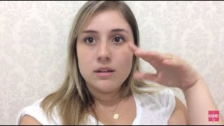 MEDIUNIDADE: COMO LIDAR? - LUIZA TOMASUOLO