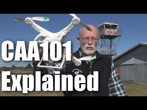 new-zealands-drone-and-rc-flying-model-regulations-made-simple