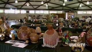 Gourd Festival | NC Weekend | UNC-TV