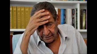 قصيدة الحجارة للشاعر الراحل عبد الرحمن الابنودى تحميل MP3