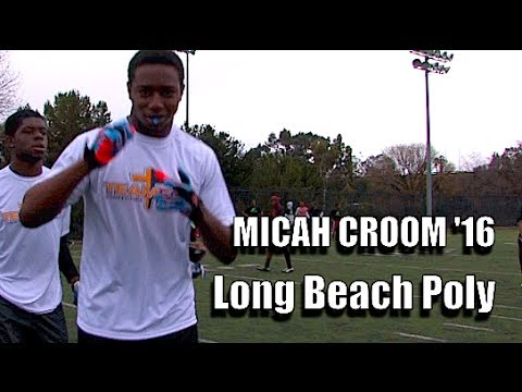 Micah-Croom