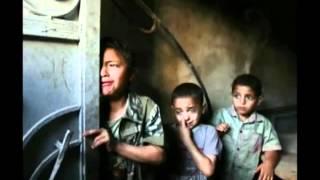 اغاني طرب MP3 عمرو دياب - القدس.mp4 تحميل MP3