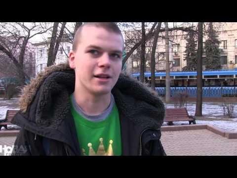 , title : 'Присоединение Крыма или аннексия?'