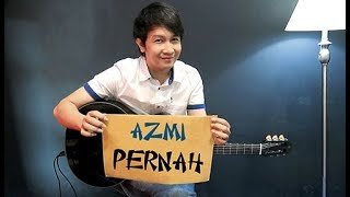 Lagu Nathan Fingerstyle Pernah Cover