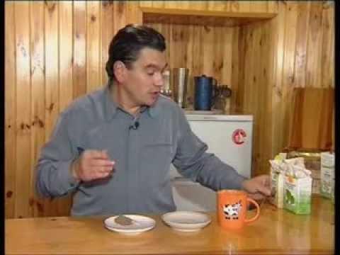 Санаторий казахстана лечение печени