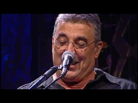 Ivan Lins | Velas Içadas (Ivan Lins e Vitor Martins) | Instrumental SESC Brasil
