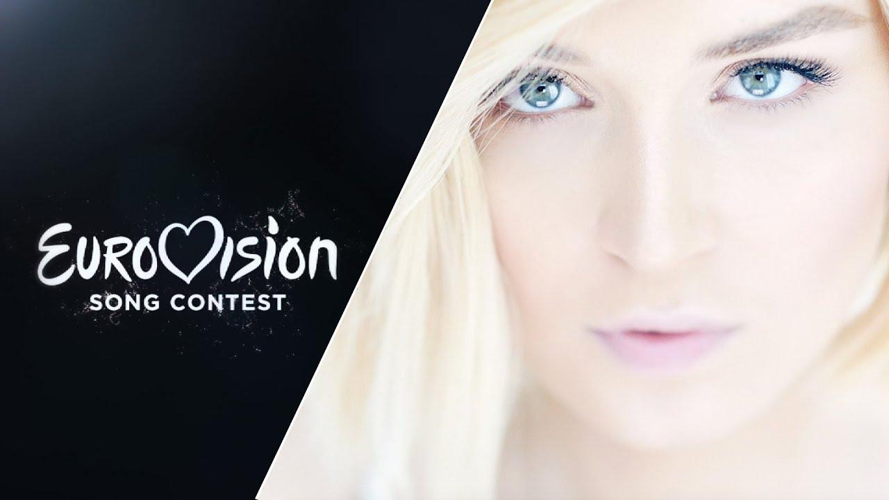 Videos - Eurovisioon ee