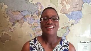 (VIDEO) Labor Day