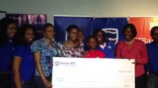 Kings College wins the Lagos Monopoly Tournament