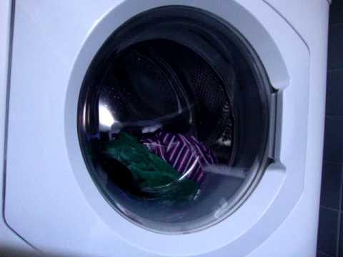 Procedure Per Lavare Le Tende In Lavatrice Yahoo Answers