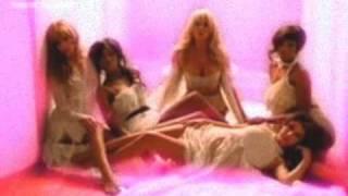 Danity Kane Moments