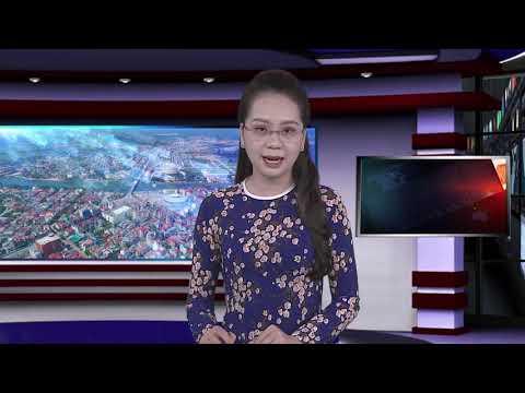Chương trình Truyền hình Móng cái ngày 24/07