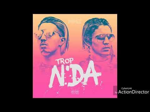 ALBUM MP3 LE CHICO TÉLÉCHARGER MONDE PNL
