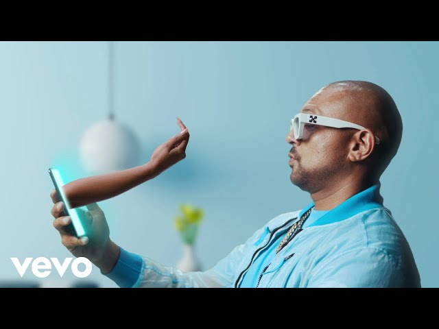 Only Fanz (Feat. Ty Dolla $ign) - SEAN PAUL