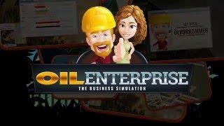 VideoImage1 Oil Enterprise