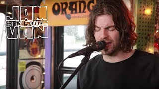 """THIRDSTORY - """"Searching For A Feeling"""" (Live at JITV HQ in Los Angeles, CA 2018) #JAMINTHEVAN"""