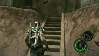 Road to Resident Evil 7