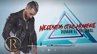 Necesitas Otro Hombre (Audio) - El Original  (Video)