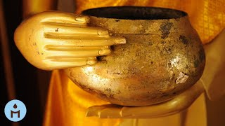 Tibetan Music Therapy with Zen Spiritual Music Sounds for Zen Meditation & Well Being ♨806N
