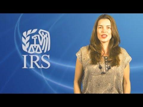 Hágalo usted mismo: preparación gratuita de impuestos