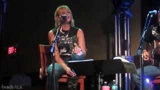 Girl Crush - Miranda Lambert/Karen Fairchild