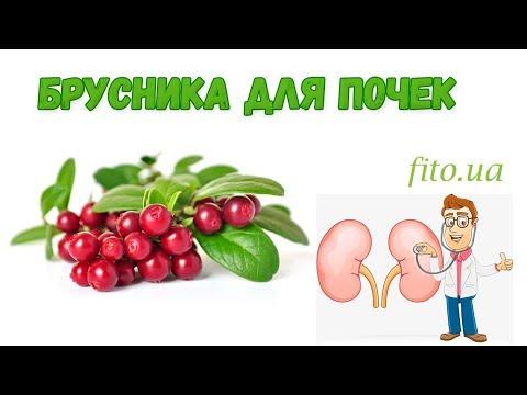 Гипертония 4 степени симптомы