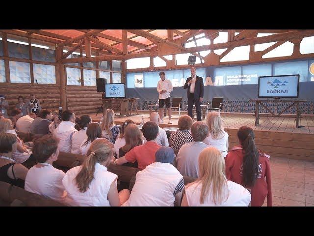 3 000 000 рублей на молодежные проекты