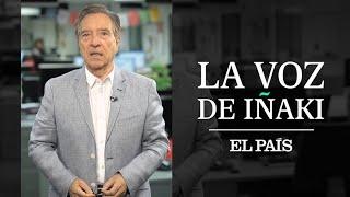 La voz de Iñaki | ¿A quién votaría hoy Pasqual Maragall?